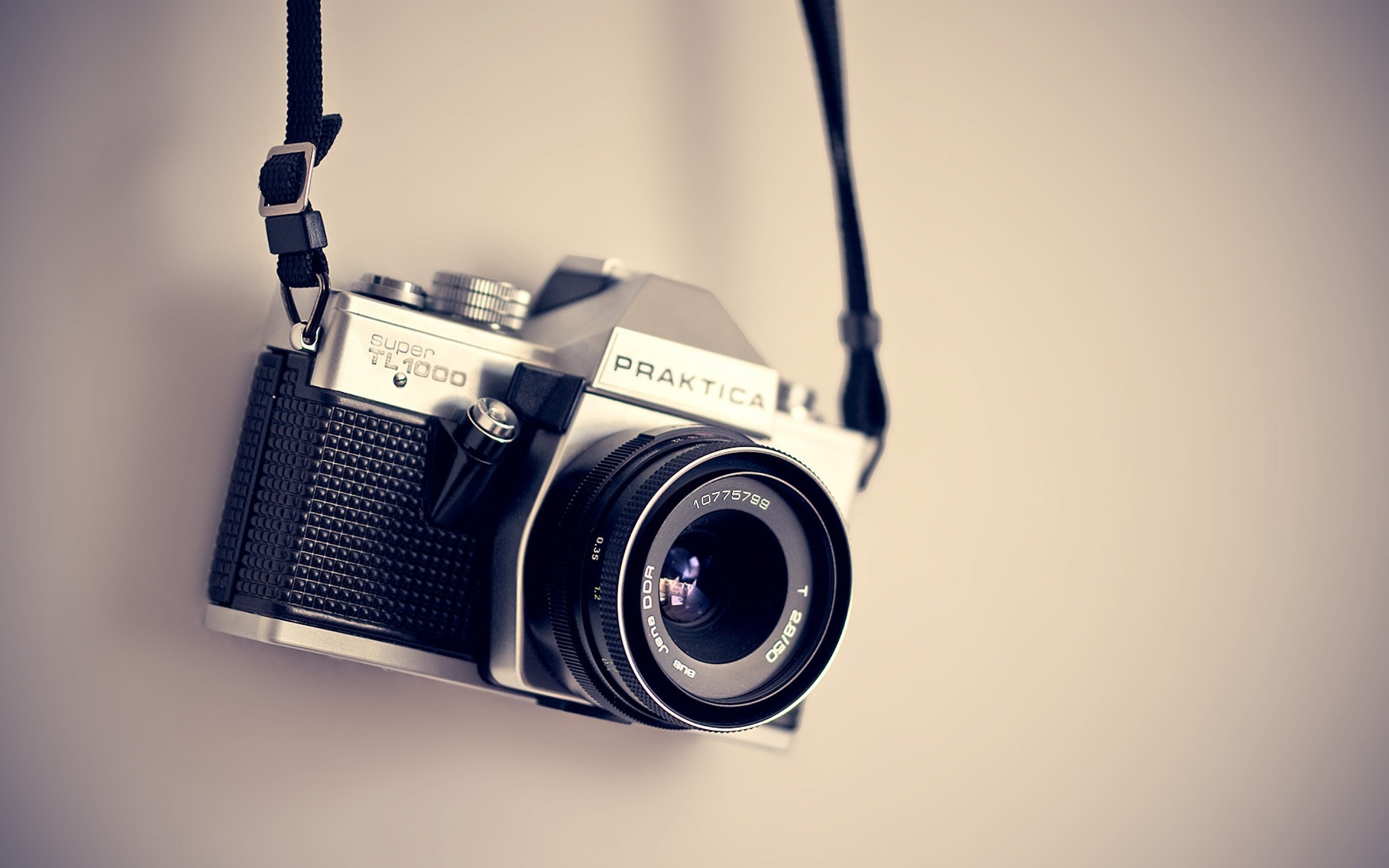 Photography: Click!